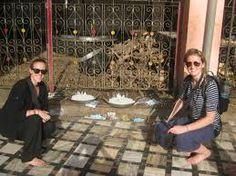 Rat Temple,Bikaner Rajsthan Tourist Places, Rat, The Help, Attraction, Temple, Tours, India, Temples, Computer Mouse