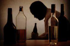 Homem não consegue superar alcoolismo e opta por eutanásia