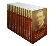 A. T. Robertson Collection (15 vols.) - on sale this month at logos.com