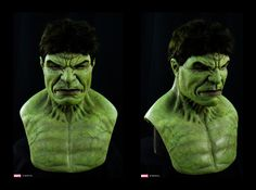 Hulk Silicone Mask.    http://compositeeffects.com/mystore/index.php?route=product/product&path=72_79&product_id=2315