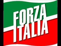 forza italia inno berlusconi 2008 xxx  Nella storia del partito del Grandioso Silvio Berlusconi c'è anche la mia storia lui la racconta come politico e come potente.