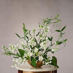 Image result for steven meisel flowers