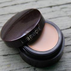 Laura Mercier Secret Concealer Brand New- only been swatched once. Shade-#1 . Box included. trades Laura Mercier Makeup Concealer