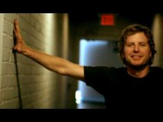 Dierks Bentley - Feel That Fire. One of the only songs I've heard that I think describes me perfectly.