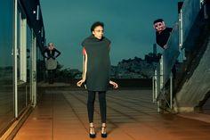 Conceptual Photography by Mindo Cikanavicius