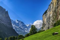 The following guest post about how to spend 5 days in Switzerland in the Bernese Source: Bernese Oberland Itinerary: How to Spend 5 Days in Switzerland Het bericht Bernese Oberland Itinerary: How to Spend 5 Days in Switzerland verscheen eerst op switzerland experiences and adventures.