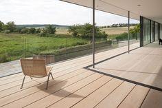 Gallery of Hurst House / John Pardey Architects + Ström Architects - 15