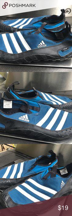 online store new images of most popular 21 Best water shoes images | Water shoes, Shoes, Water shoes for men