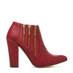 Joelle - ShoeDazzle
