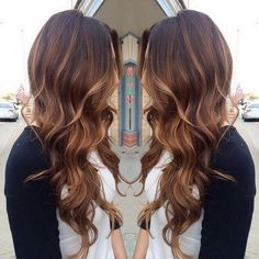 500xNxhair-color-ideas-for-brunettes.jpg.pagespeed.ic.32iZ5QONhc