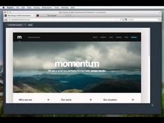 Responsive mode and layout view in Firefox 15