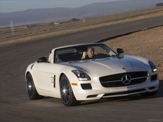 2013 Mercedes-Benz SLS AMG GT -   Mercedes-Benz SLS AMG GT Review - Edmunds.com - 2016 mercedes-amg gt . mercedes-benz sls amg The 2016 mercedes-benz amg-gt is replacing the mercedes-benz sls amg. see how the two stack up against one another in a side-by-side comparison.. Mercedes-benz sls amg  sale   dupont registry. This 2015 sls amg gt final edition roadster in finished in himalayas medium grey over black leather. only 350 examples were ever made this. 2014 mercedes-benz sls amg gt review…