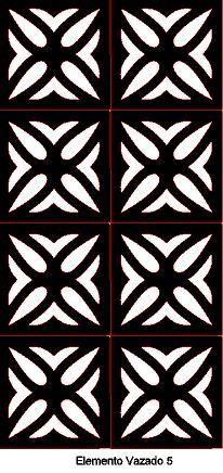 Desenhos para recortes de vinil adesivo