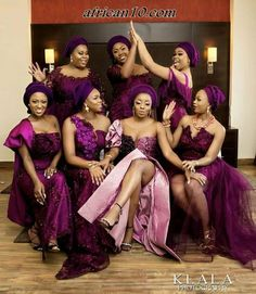 is an African fashion and lifestyle website that showcase trendy styles and designs, beauty, health, hairstyles, asoebi and latest ankara styles. African Fashion Designers, African Inspired Fashion, African Men Fashion, Africa Fashion, African Fashion Dresses, Ankara Fashion, Woman Fashion, Igbo Wedding, Wedding Attire