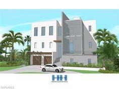 278 Channel Dr, Naples, FL 34108 - Public Property Records Search - realtor.com®