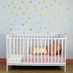 Are you interested in our wall stickers? With our wall stickers for children you need look no further.
