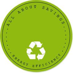 energy saving tool  