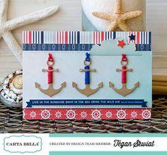Carta-Bella-Tegan-Skwiat-Ahoy-There-card-anchor-die-cuts-1