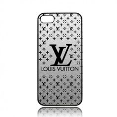 louis vuitton pattern 1 iPhone 4 4s  or iPhone 5 case