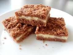Tiramisu, Cheesecake, Ethnic Recipes, Wall Plug, Recipes, Cheesecakes, Tiramisu Cake, Cherry Cheesecake Shooters