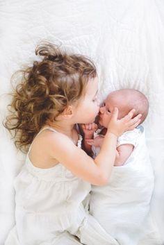 Adorable kid photos #photography #kids #adorable