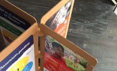 montaje-exposicion-carton-cartonlab-hunter-02