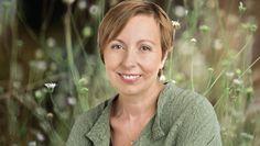 Sheryl MacKay, host CBC Radio One's North by Northwest Weekends 6 - 9 am North By Northwest, North West, People, Folk