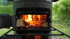 EcoZoom Raketenofen. Willkommen! Stove, Home Appliances, Wood, House Appliances, Range, Woodwind Instrument, Domestic Appliances, Timber Wood, Wood Planks