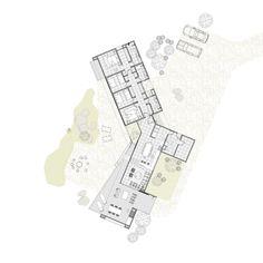 Planta Casa KDF Aguadulce @carlosmardonesarquitectos  Construye @plannhouse_chile ~ ~ ~ ~ ~ ~ #casasdeplaya #plantaarquitectonica #arquitecturadechile #archdraw #sketch #floorplan #floorplansofinstagram #panelsip #bim #graphisoft #archicad #beachhouses #playaaguadulce #huentelauquen #casasdemadera #architecturedesign #architecture #architecturelovers #lifestyle #inversioninmobiliaria #rocasdelmar #pichilemu #ochoquebradas #pupuya #maitencillo Chile, Fresh Water, Beach Houses, Log Houses, Architects, Plants, Chili Powder, Chili