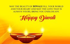 Special Happy Diwali Wishes in Hindi & English Diwali Message In Hindi, Diwali Wishes Messages, Diwali Wishes In Hindi, Diwali Greetings, Happy Diwali Status, Happy Diwali 2019, Message For Brother, Wishes For Brother