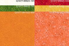 Essentials Scroll Fabric by Wilmington Prints QW-ESSENTIALSSCROLLS- $2.59 per fat quarter or purchase by the yard or 1/2 yard