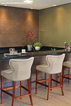 Varanda Gourmet idealizada por Giuliane Midorikawa. http://www.comore.com.br/?p=26913 #anuariointerarq #book #livro #interarq #revistainterarq #arquitetura #architecture #archdaily #contemporary #decor #design #home #homestyle #instadecor #instahome #homedecor #interiordesign #lifestyle #modern #interiordesigns #luxuryhome #homedesign #decoracao #interiors #interior #giulianemidorikawa