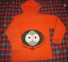 южный парк свитер - Поиск в Google