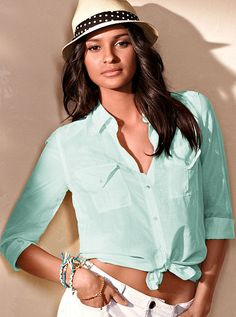 3007caabe84 Page Not Available - Victoria s Secret