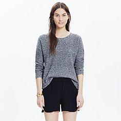 New Arrivals : Women's Dresses, Skirts, Shirts & Tops | Madewell.com
