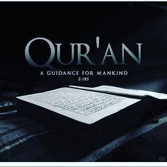 Can you help me find some Quran verses or Hadiths that are related to abortion?
