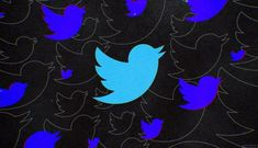 Twitter has acquired Squad, an app that lets you hang out with your friends via video chat and screen-sharing, the company announced on Friday. #Startup #Twitter #VirtuallyHangOut Us Election, Twitter Twitter, Application Instagram, Applications Android, Political Ads, The Verge, Latest Technology News, Reading