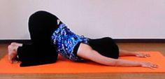 バストアップトレーニング2 Health Fitness, Breast, Exercise, Workout, How To Make, Training, Style, Excercise, Ejercicio
