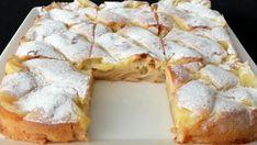 Turkish Recipes, Italian Recipes, Baklava Cheesecake, Pasta Cake, Turkish Sweets, Turkish Kitchen, Fish And Meat, Fresh Fruits And Vegetables, Turkish Delight