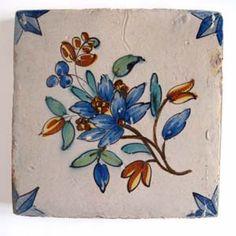 jose gimeno colección restauración valenciano- orig. s XVIII