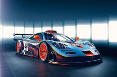 #enlapistadotcom #Repost @mclarenauto  We have a truly incredible selection of images of the McLaren F1 GTR 'Longtail' as well as its full story for you to read here - http://ift.tt/2gpoqRy ------------------------------------- #McLaren #mclarenauto #cars #supercars #mclarenF1 #F1 #F1GTR #longtail #instapic #caroftheday #picoftheday #hypercars #racing