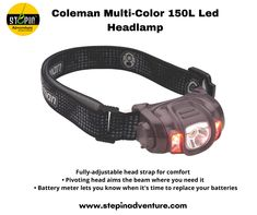 #coleman #colemantorch #blackairrifle #latenightshoot #latenightshooting #flashlight #flashlightporn #edclight #flashlightfanatic #flashlightcommunity #everydaycarry #dailycarry #stepinadventure #camping #torch #outdoorslife #campingtorch #onlineshopping #buynow #survival #edcgear #everydayflashlight #outdoorgear #wonderfullytorch #running #winterrunning Hiking Gear, Flashlight, Survival, Camping, Running, Night, Campsite, Backpacking Gear, Keep Running