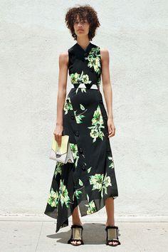 Proenza Schouler-Paris This style!