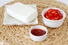 3 Homemade Cream Cheese Spreads