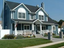 Dormers & Extensions by SHELLS ONLY Complete Home Improvements - Long Island's Dormers And Extensions Professionals