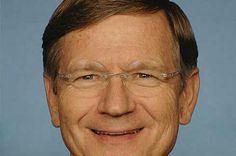 Lamar Smith major whiner