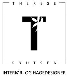 TV GARDEN DESIGN AT TV2 - Therese Knutsen