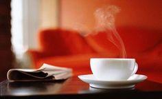 الطريقة النموذجية لعمل كوب من الشاي | صحتك اليوم