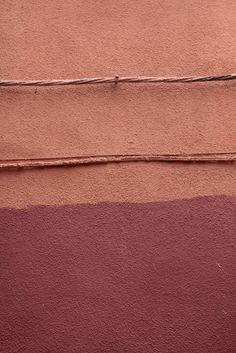 Pantone color for 2015, Marsala - Magical Morocco