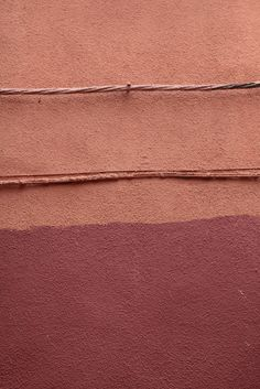 Pantone color for 2015, Marsala